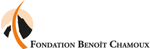 Fondation Chamoux